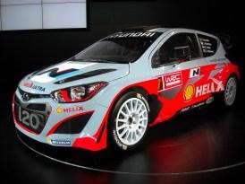 Hyundai i20 WRC (39)