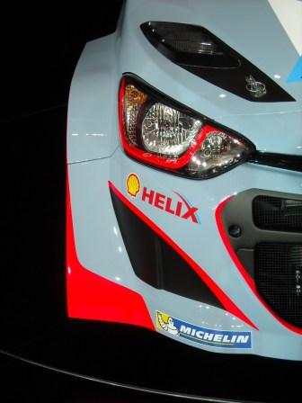 Hyundai i20 WRC (41)