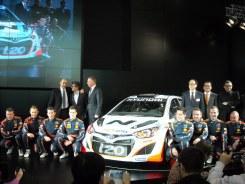 Hyundai i20 WRC (8)