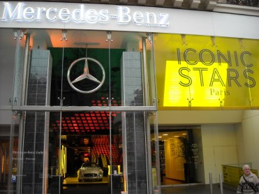 Iconic Stars Mercedes Gallery (3)
