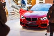M235i Closed Room BMW (18)