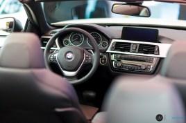 M235i Closed Room BMW (19)