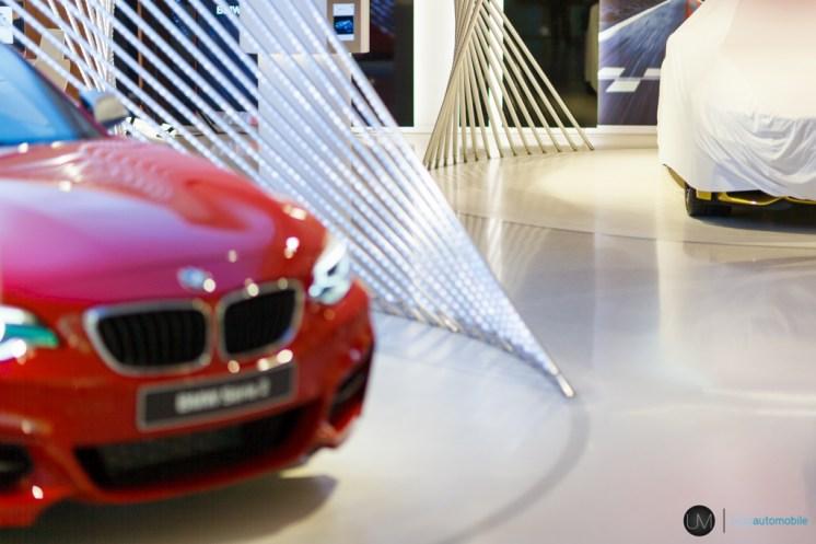 M235i Closed Room BMW (4)