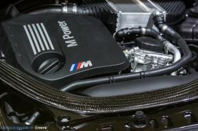 M4-0321