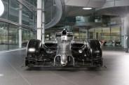 McLaren-MP4-29-1