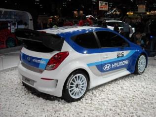 Mondial de l'Automobile 2012 (817)