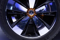 NAIAS2014-VW-BEETLE-DUNE-4