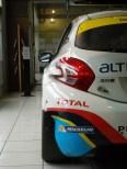 Peugeot 208 SP2T 24 H Nürburgring 2013 (11)