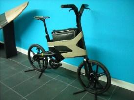 Peugeot AE21 Design Lab (2)