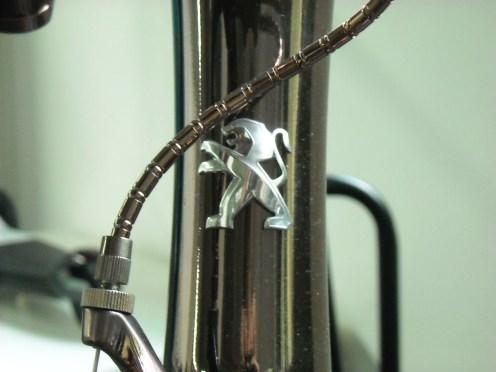 Peugeot Design Lab Cycles (1)