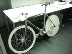 Peugeot Design Lab Cycles (2)