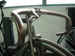 Peugeot Design Lab Cycles (4)