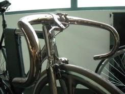 Peugeot Design Lab Cycles (4)