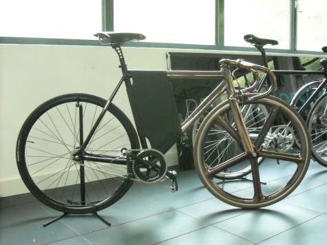 Peugeot Design Lab Cycles (8)