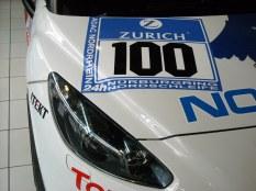 RCZ Nürburgring 2012 (4)