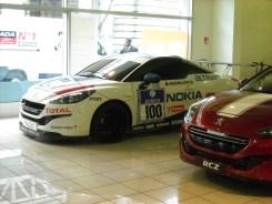 RCZ Peugeot Grenelle (3)