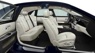 Rolls-Royce-Ghost-V Spec-Edition