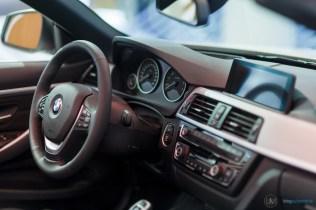 Série 2 BMW M235i Closed Room (2)