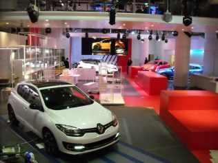 So French Atelier Renault (6)