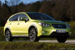 Subaru-XV_Blogautomobile-04