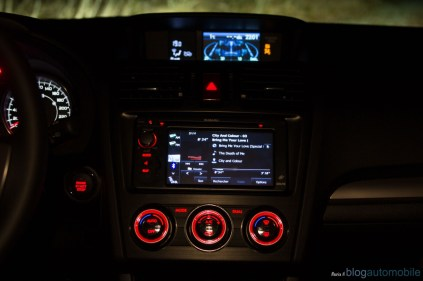 Subaru-XV_Blogautomobile-10