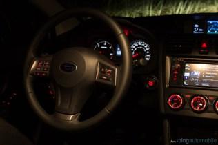 Subaru-XV_Blogautomobile-13