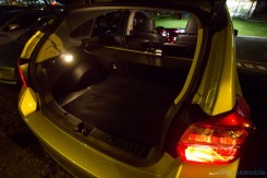 Subaru-XV_Blogautomobile-16