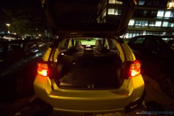 Subaru-XV_Blogautomobile-17