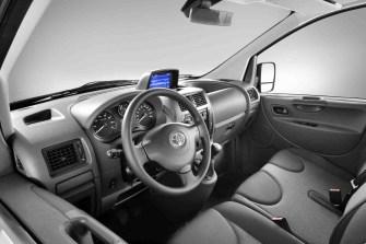 Toyota ProAce 2014 (12)