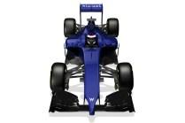 Williams-FW36-2