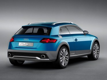 audi-crossover-coupe-concept