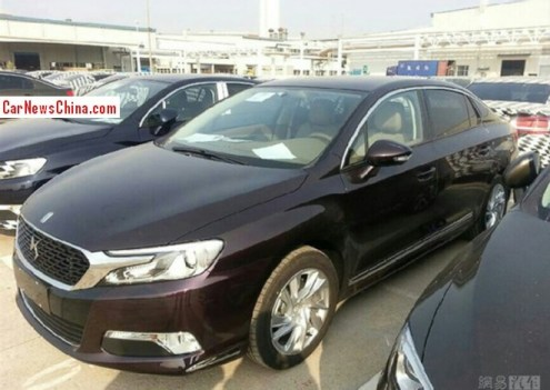 citroen-ds-5ls-china-0