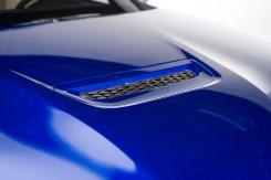 lexus-rc-f-coupe-22-1