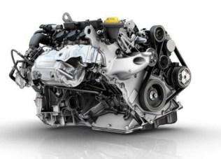 moteur-TCe-nouvelle-renault-twingo-2014_1