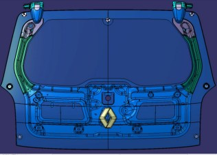 moteur-TCe-nouvelle-renault-twingo-2014__