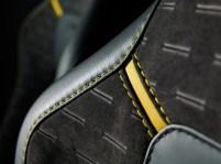 Aston Martin V8 Vantage N430 (13)