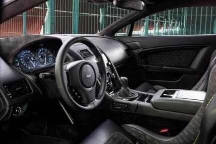 Aston Martin V8 Vantage N430 (17)