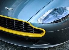 Aston Martin V8 Vantage N430 (4)