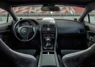 Aston Martin V8 Vantage N430 (8)