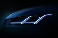 Audi-TT-phare-avant