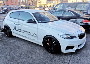BMW-1-2-1