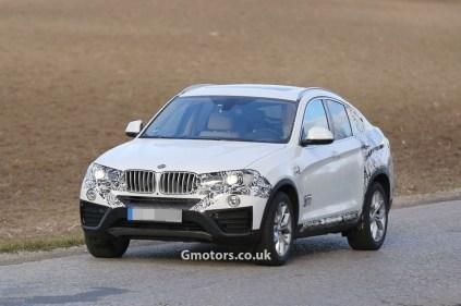 BMW-X4-front-2