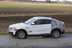 BMW-X4-side-2