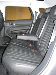 Banquette Peugeot 308 SW (1)