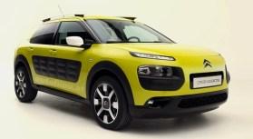 Citroën-C4-Cactus