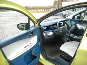Concept Car Renault Next Two 2014 (2)
