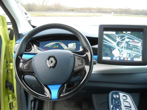 Concept Car Renault Next Two 2014 (4)