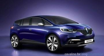 Espace-V-cavalino-for-blogautomobile
