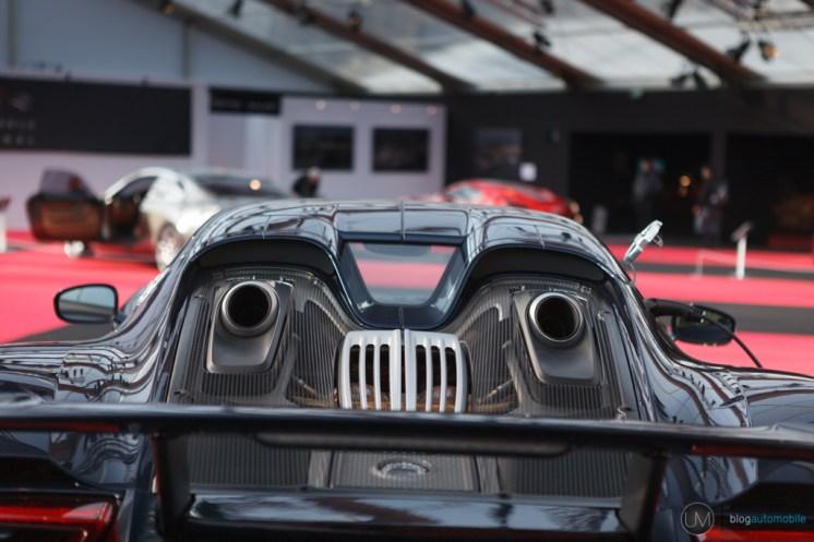 FIA_Porsche 918 Spyder_Ugo Missana (6)