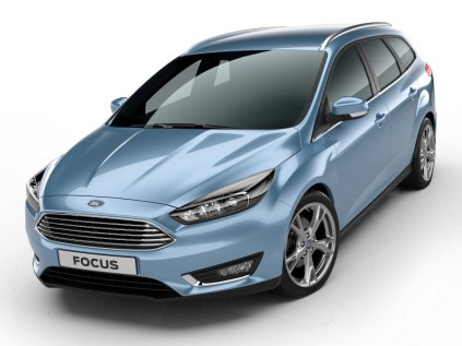 Ford-Focus-SW-Restylée-1